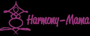Harmony-Mama